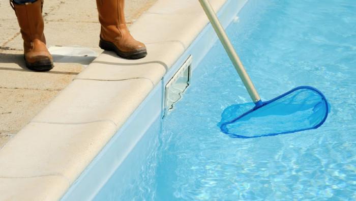 pulizia-piscina