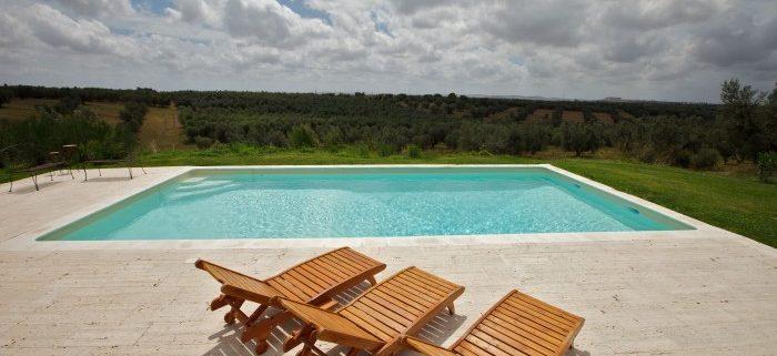 Quanto costa costruire una piscina cecconi for Quanto costa costruire una piscina