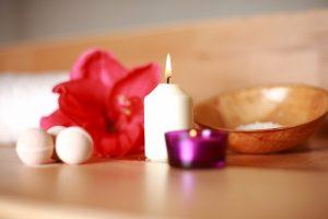 benessere sauna e bagno turco