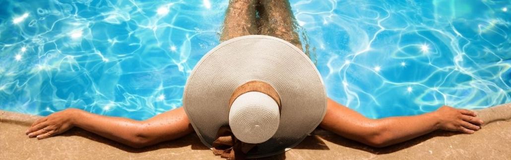 errori apertura piscina