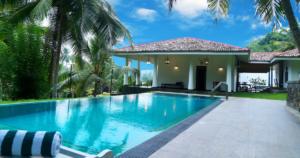 manutenzione estiva piscina